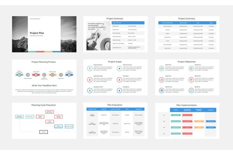 project-plan-powerpoint-presentation-template