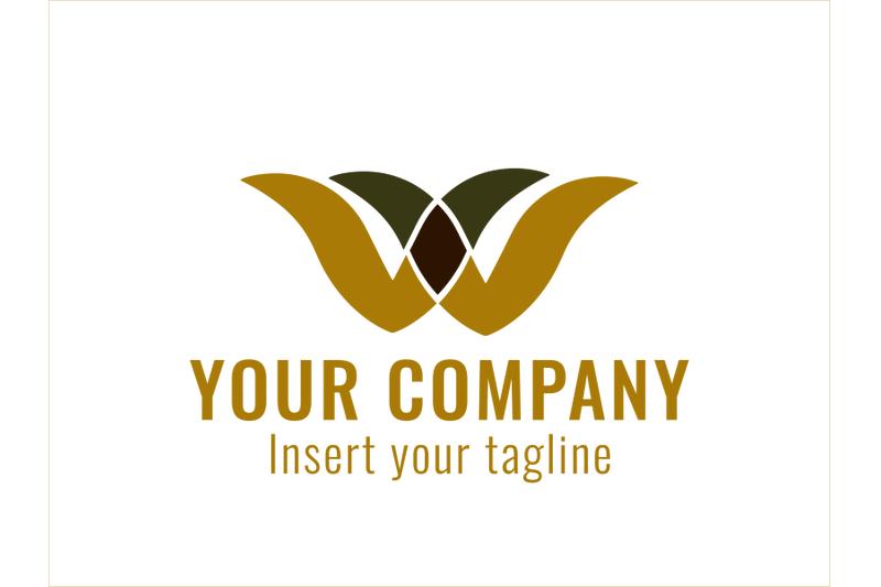 logo-gold-icon-w