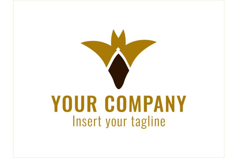 logo-gold-icon-game