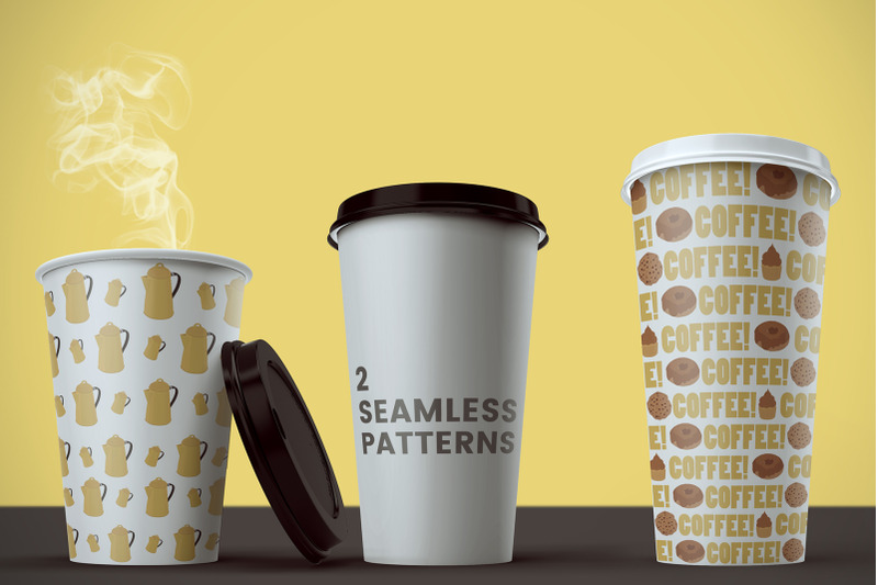 coffee-kit-menus-logos-and-more
