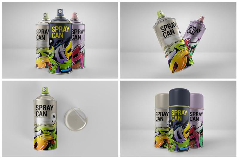 spray-can-mockup