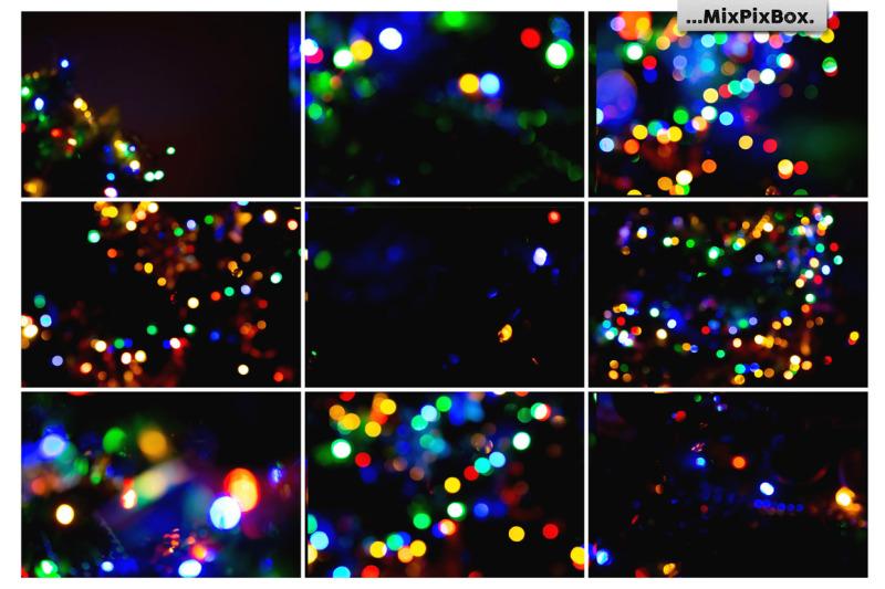 colorful-bokeh-photo-overlays