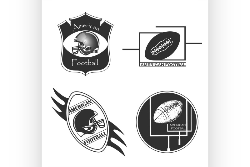 american-football-logo-and-emblem