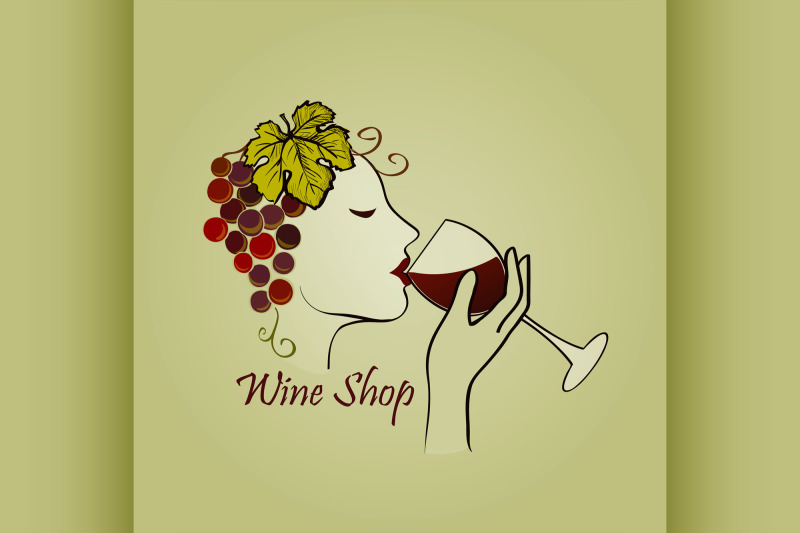 hand-drawn-wine-label