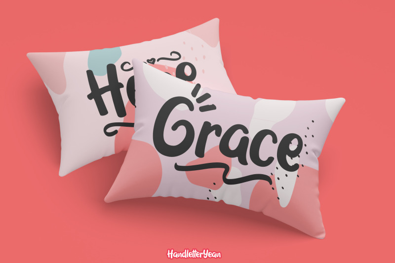 grace-amp-hope