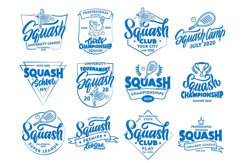 set-of-vintage-squash-logos