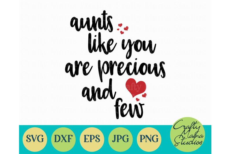 Get Only The Best Sisters Get Promoted To Aunt Svg File Design