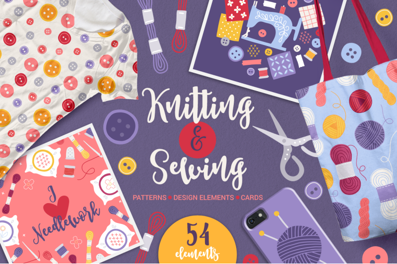 knitting-amp-sewing-kit