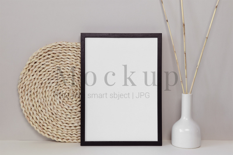 digital-mockup-mockup-template-frame-mockup