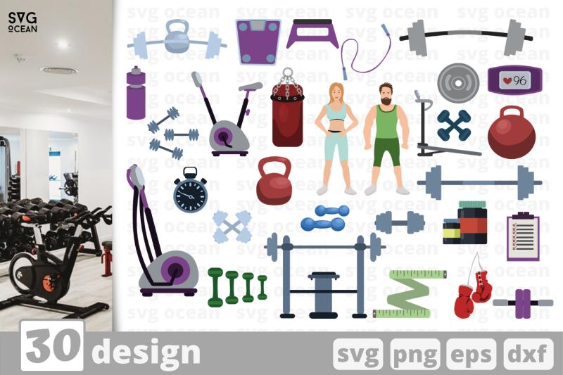 262-sport-nbsp-megabundle-nbsp-svg-bundle-earrings-cricut-svg