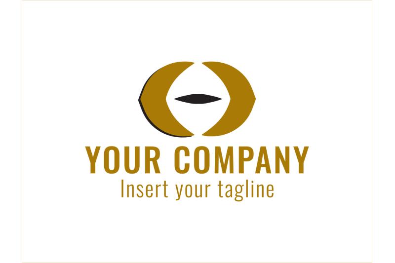 logo-gold-cat-eye