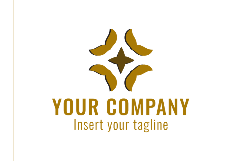 logo-gold-stars-in-the-middle-curve
