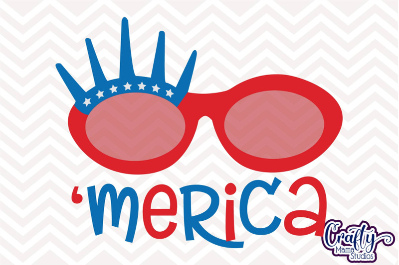 merica-sunglasses-svg-4th-of-july-clipart-independence-day