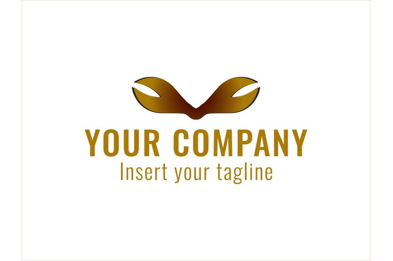 logo-gold-crab-icon