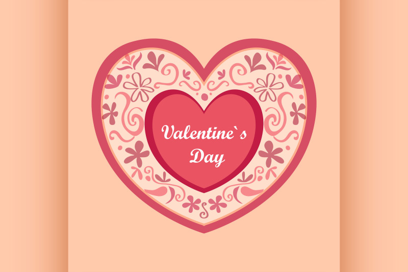 valentines-day-logo