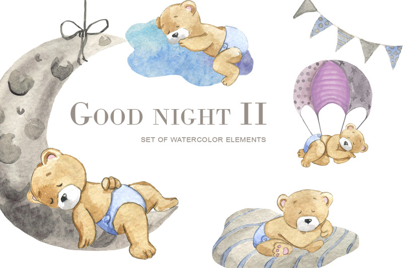 good-night-2