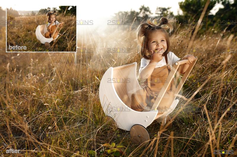 sunlight-photo-overlays-sunlight-overlays-sun-flares