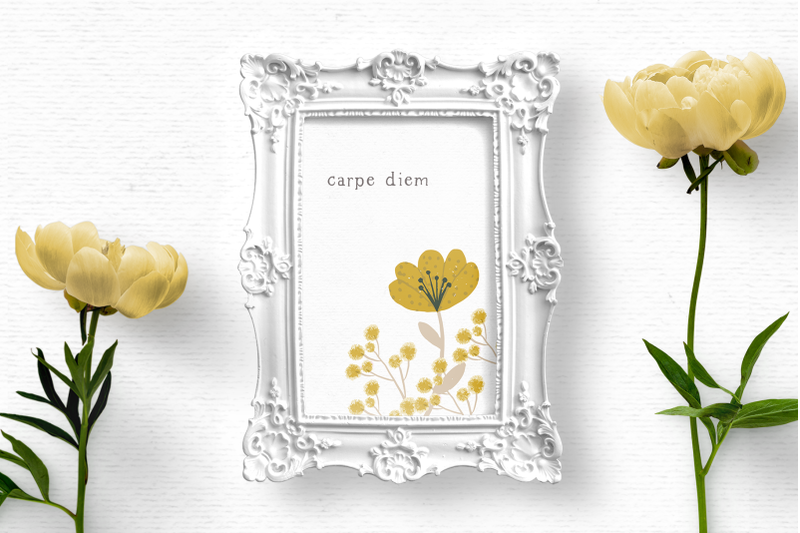 hand-drawn-wildflower-clipart-cute-flowers-boho-clipart