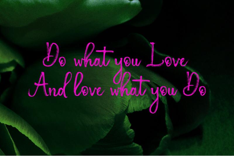 aster-love