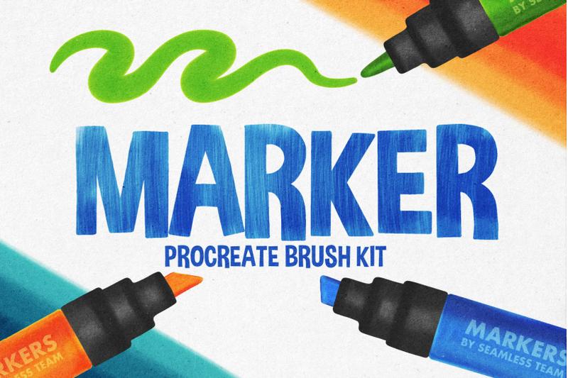 marker-brushes-for-procreate-5