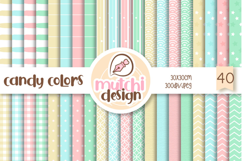 candy-colors-digital-papers-set