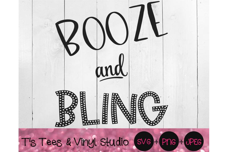 bling-svg-booze-svg-alcohol-svg-booze-and-bling-svg-wine-svg-blin