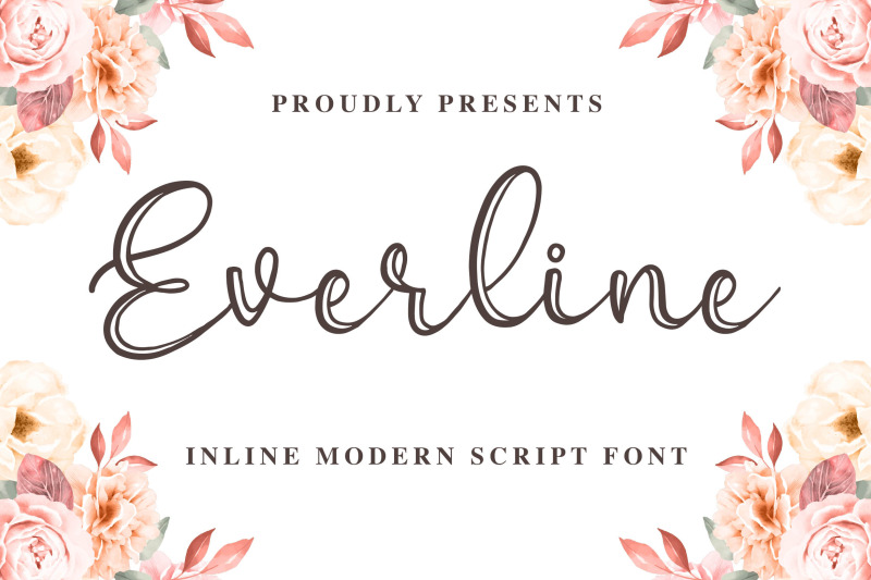 everline-a-modern-calligraphy