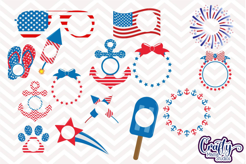 july-4th-svg-red-white-blue-monogram-clip-art-4th-of-july