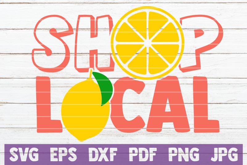 shop-local-svg-cut-file
