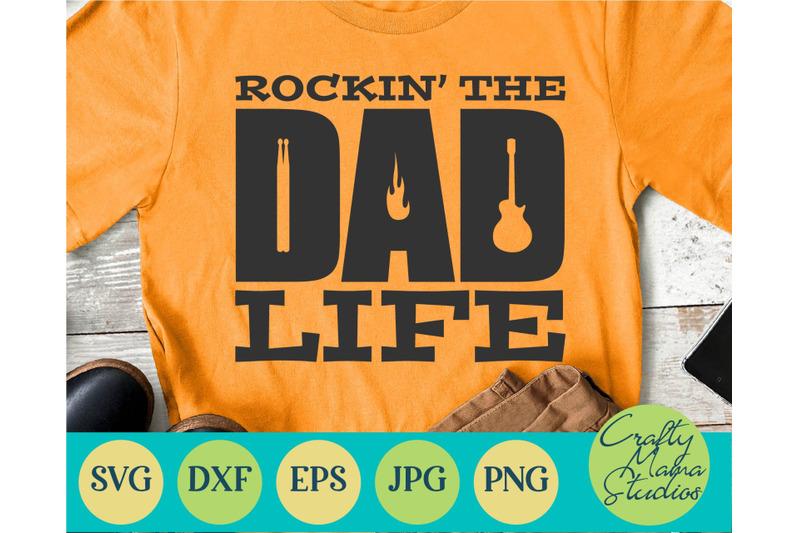 dad-svg-bundle-dad-life-svg-father-039-s-day-svg