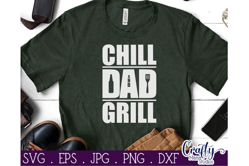 dad-svg-bundle-dad-life-svg-father-amp-amp-039-s-day-svg