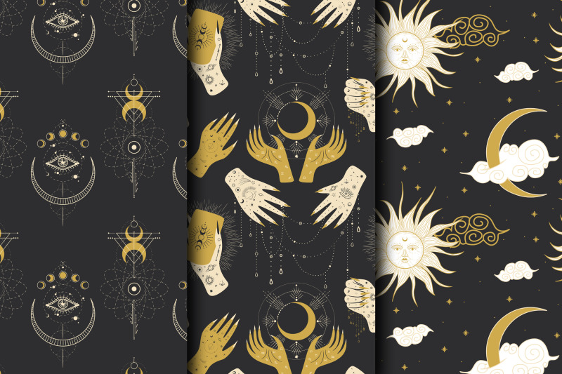 patterns-magic-and-space