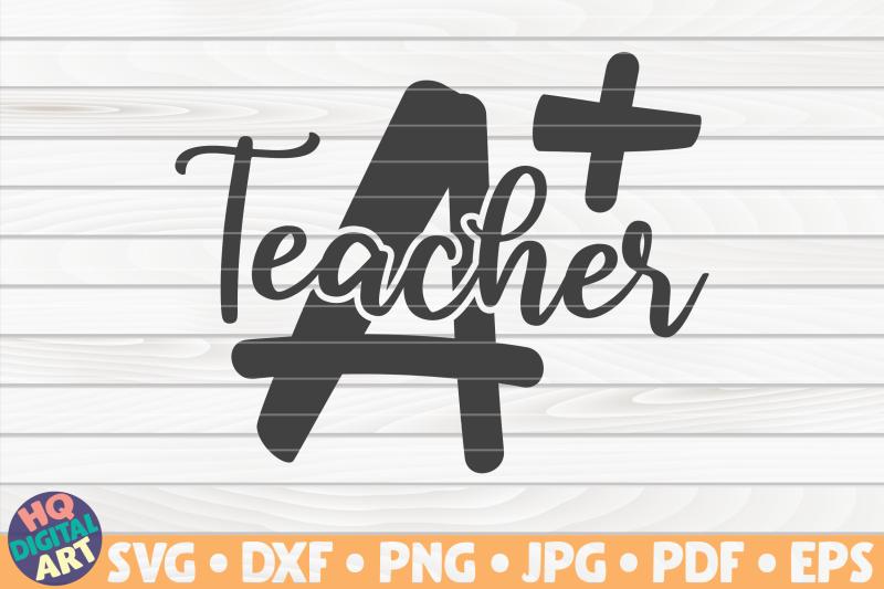 a-teacher-svg-teacher-quote