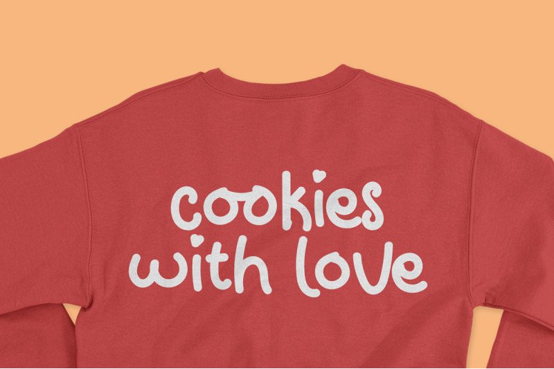 candy-cookies