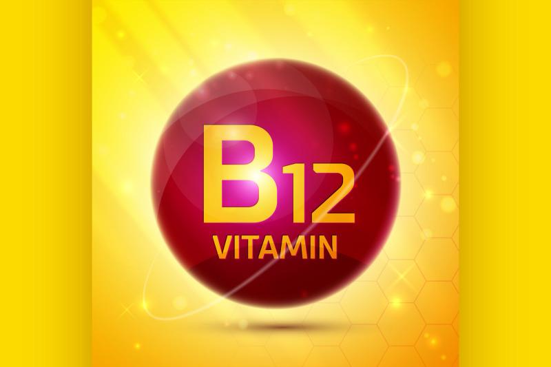 vitamin-b12-icon