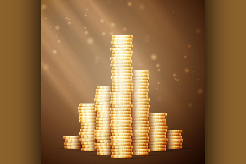 gold-coin-stack