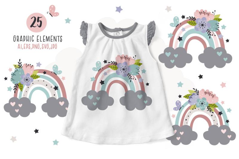 baby-magic-sky