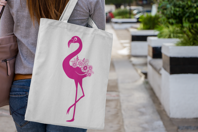 flamingo-svg-flamingo-mandala-svg-flamingo-monogram-svg