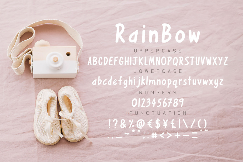 rainbow-font-and-graphics