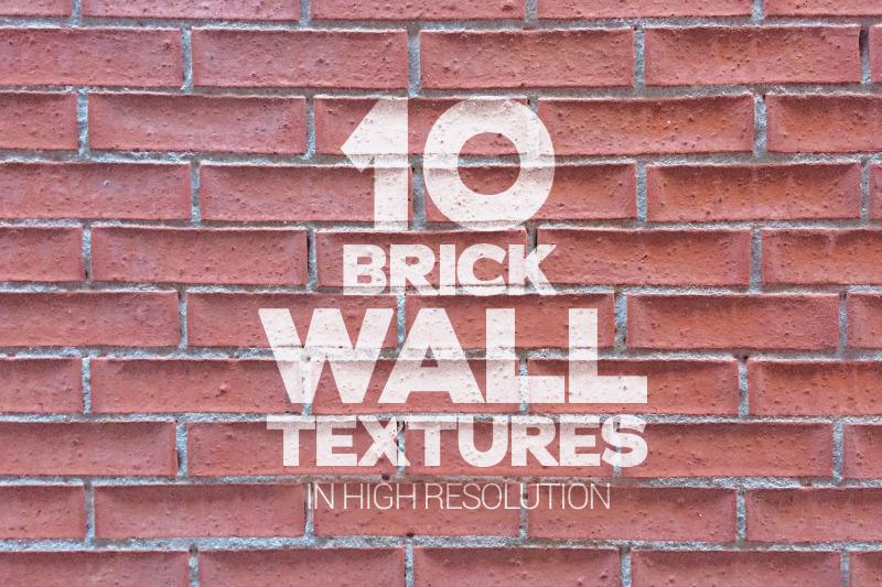 brick-wall-textures-vol-1