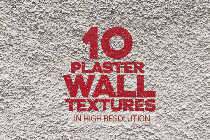plaster-wall-textures-x10