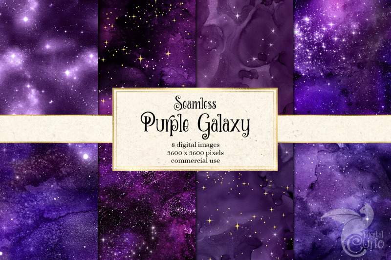 purple-galaxy-digital-paper