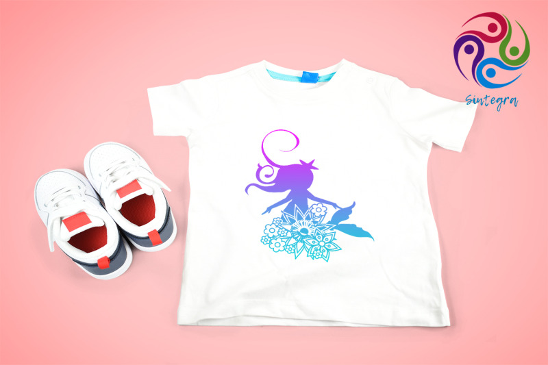 floral-mermaids-silhouettes-svg-cut-file-bundle