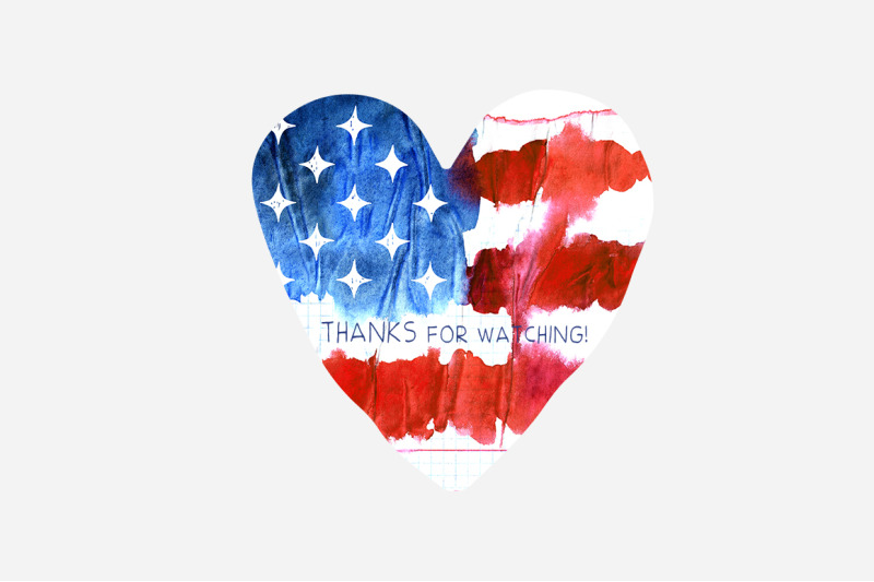 american-collection-quot-artistic-hearts-quot