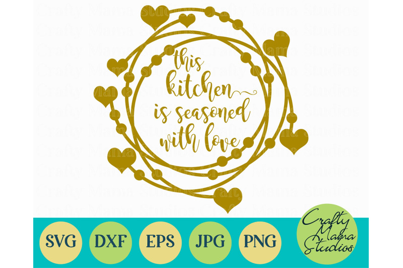 home-svg-this-kitchen-is-seasoned-with-love