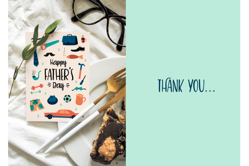 happy-fathers-day-cards-and-pattern