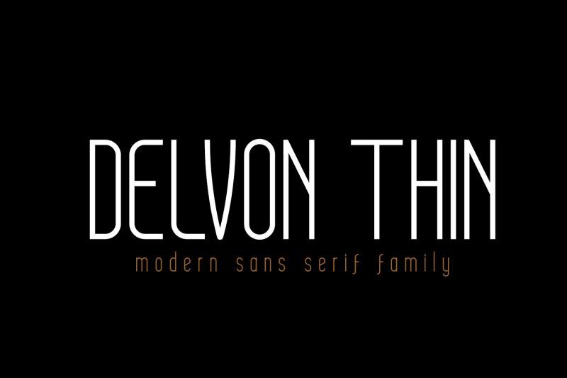 delvon-thin