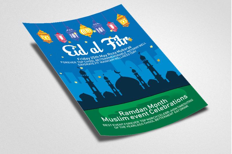 eid-ul-fitr-event-flyer-poster
