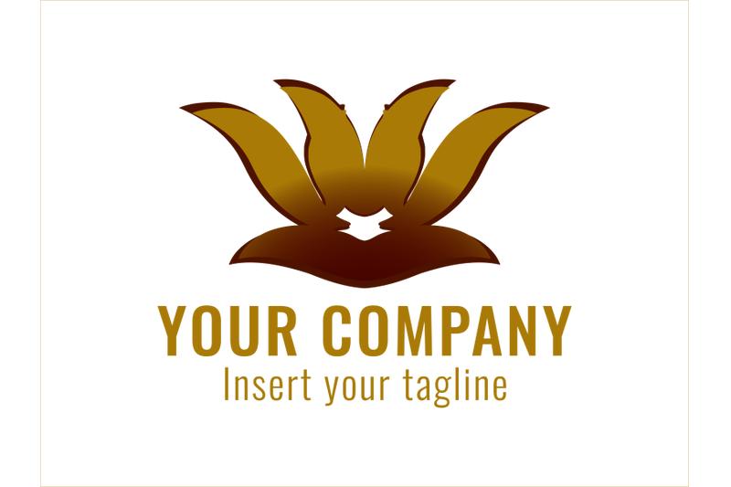 logo-gold-icon-crown
