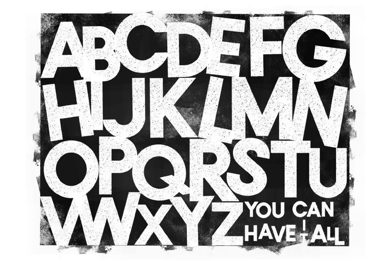 letterpress-for-procreate
